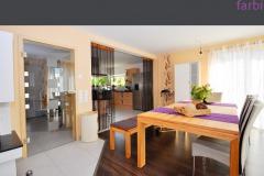 Einfamilienhaus Baiersbronn